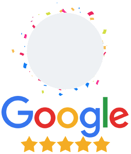4.9Google Rating