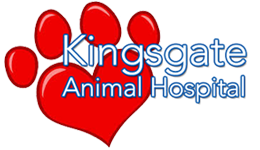 Kingsgate Animal Hospital